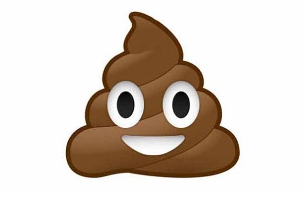 emoji-poop